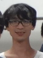 Zihao Zhao (M2)