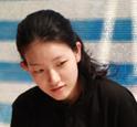 Shoko Yokokawa (M2)